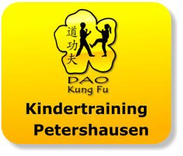 Kindertraining Petershausen